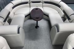 2020-Berkshire-23RFX-STS-Seating-Layout-5