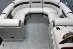 2020-Berkshire-23RFX-STS-Seating-Layout-6