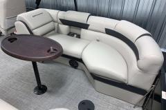 2020-Berkshire-23RFX-STS-Seating-Layout-7
