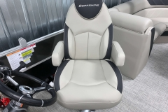 2020-Berkshire-24RFX-LE-Captains-Chair