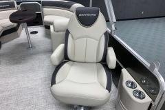 2020-Berkshire-24RFX-LE-Co-Captains-Passenger-Chair