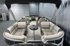 2020-Berkshire-24RFX-LE-Interior-Seating-Layout-1