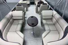 2020-Berkshire-24RFX-LE-Interior-Seating-Layout-2