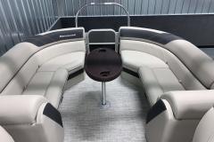2020-Berkshire-24RFX-LE-Interior-Seating-Layout-3