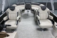 2020-Berkshire-24RFX-LE-Interior-Seating-Layout-4