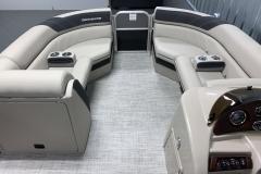 2020-Berkshire-24RFX-LE-Interior-Seating-Layout-5