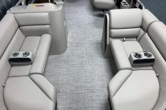 2020-Berkshire-24RFX-LE-Interior-Seating-Layout-7