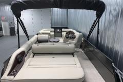 2020-Berkshire-24SB2-CTS-Interior-Seating-Layout-1
