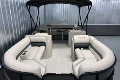 2020-Berkshire-24SB2-CTS-Interior-Seating-Layout-10