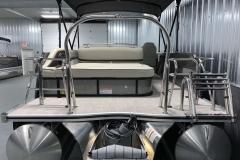 2020-Berkshire-24SB2-CTS-Interior-Seating-Layout-11