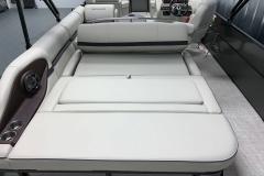 2020-Berkshire-24SB2-CTS-Interior-Seating-Layout-2