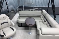 2020-Berkshire-24SB2-CTS-Interior-Seating-Layout-4