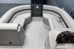2020-Berkshire-24SB2-CTS-Interior-Seating-Layout-5