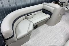 2020-Berkshire-24SB2-CTS-Interior-Seating-Layout-7