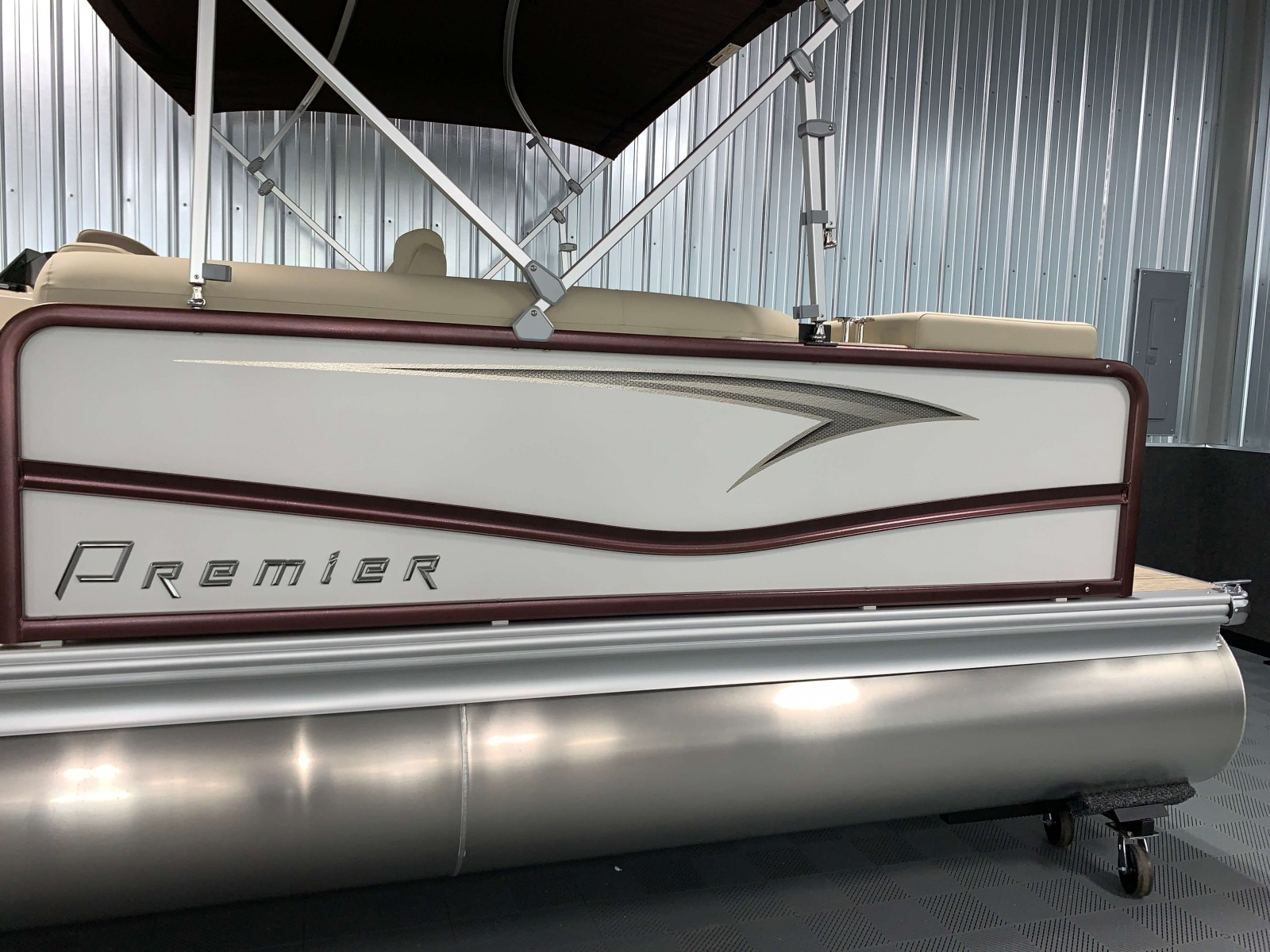 2020-Premier-200-Sunsation-RE-Pontoon-Boat-White-Copper-6