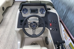 2020-Premier-200-Sunsation-RE-Pontoon-Boat-Dash-1