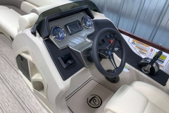 2020-Premier-200-Sunsation-RE-Pontoon-Boat-Dash-3