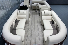 2020-Premier-200-Sunsation-RE-Pontoon-Boat-Interior-Layout-1