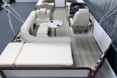 2020-Premier-200-Sunsation-RE-Pontoon-Boat-Interior-Layout-2