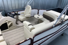 2020-Premier-200-Sunsation-RE-Pontoon-Boat-Interior-Layout-4