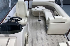 2020-Premier-200-Sunsation-RE-Pontoon-Boat-Interior-Layout-5