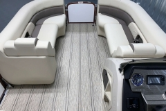 2020-Premier-200-Sunsation-RE-Pontoon-Boat-Interior-Layout-6