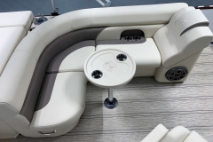2020-Premier-200-Sunsation-RE-Pontoon-Boat-Interior-Seating-1