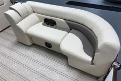 2020-Premier-200-Sunsation-RE-Pontoon-Boat-Interior-Seating-3