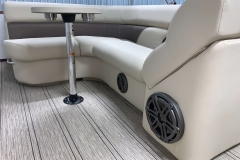 2020-Premier-200-Sunsation-RE-Pontoon-Boat-JL-Audio