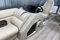 2020-Premier-200-Sunsation-RE-Pontoon-Boat-Raised-Helm-3