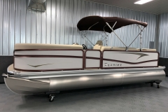 2020-Premier-200-Sunsation-RE-Pontoon-Boat-White-Copper-4