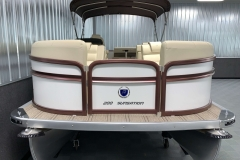 2020-Premier-200-Sunsation-RE-Pontoon-Boat-White-Copper-5