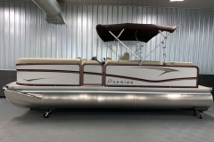2020-Premier-200-Sunsation-RE-Pontoon-Boat-White-Copper-8