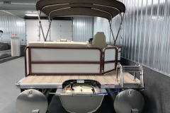 2020-Premier-200-Sunsation-RE-Pontoon-Boat-White-Copper-9