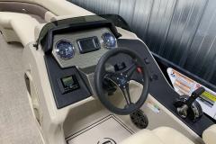 2020-Premier-220-Sunsation-RE-Pontoon-Drivers-Console-1