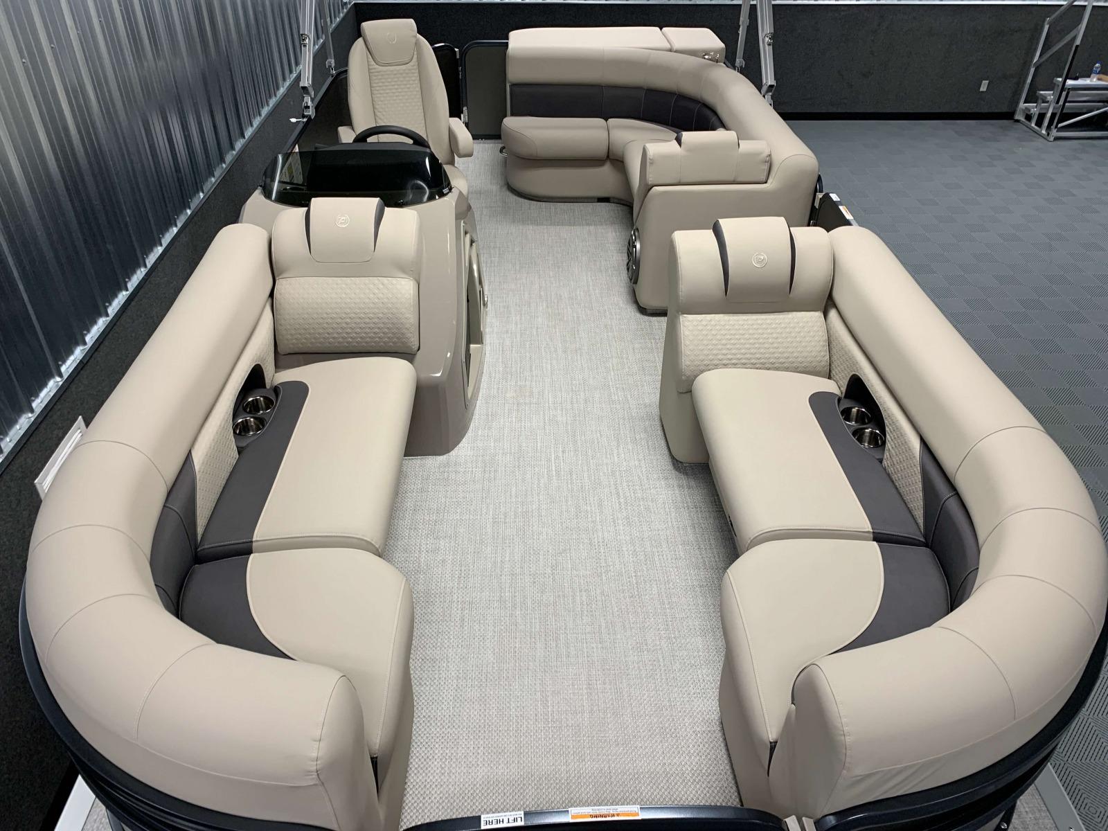 2020-Premier-Sunsation-RE-200-CL-Pontoon-Boat-Interior-Layout-1