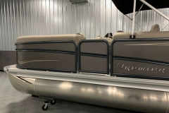 2020-Premier-Sunsation-RE-200-CL-Pontoon-Boat-Charcoal-10