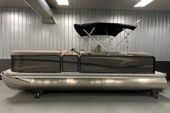 2020-Premier-Sunsation-RE-200-CL-Pontoon-Boat-Charcoal-6