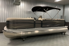 2020-Premier-Sunsation-RE-200-CL-Pontoon-Boat-Charcoal-7