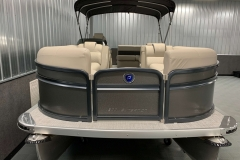 2020-Premier-Sunsation-RE-200-CL-Pontoon-Boat-Charcoal-8