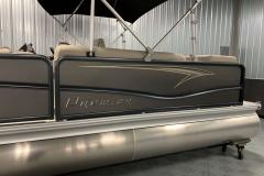 2020-Premier-Sunsation-RE-200-CL-Pontoon-Boat-Charcoal-9