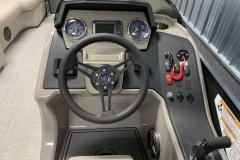 2020-Premier-Sunsation-RE-200-CL-Pontoon-Boat-Drivers-Console-1