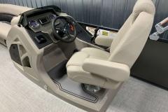 2020-Premier-Sunsation-RE-200-CL-Pontoon-Boat-Helm-and-Captains-Chair