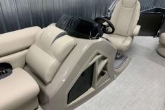 2020-Premier-Sunsation-RE-200-CL-Pontoon-Boat-Helm