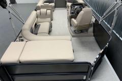 2020-Premier-Sunsation-RE-200-CL-Pontoon-Boat-Interior-Layout-2