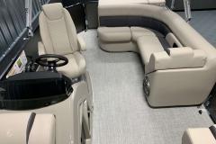2020-Premier-Sunsation-RE-200-CL-Pontoon-Boat-Interior-Layout-3
