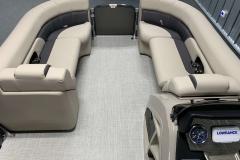 2020-Premier-Sunsation-RE-200-CL-Pontoon-Boat-Interior-Layout-4
