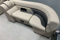 2020-Premier-Sunsation-RE-200-CL-Pontoon-Boat-Interior-Seating-2