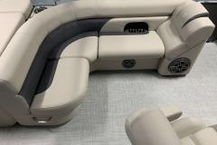 2020-Premier-Sunsation-RE-200-CL-Pontoon-Boat-Interior-Seating-5