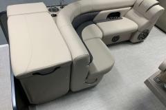 2020-Premier-Sunsation-RE-200-CL-Pontoon-Boat-Interior-Seating-7